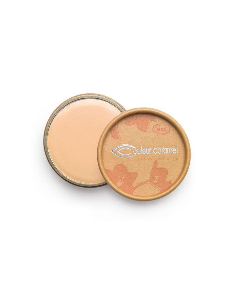 Couleur caramel 118312 correcteur anti cernes beige clair 12 embellissetvous fr