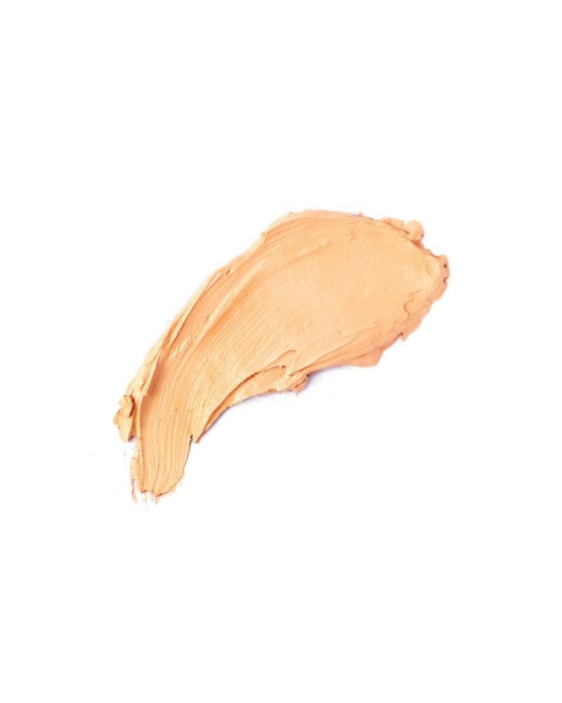 Couleur caramel 118512 fond de teint compact 12 beige clair b embellissetvous fr
