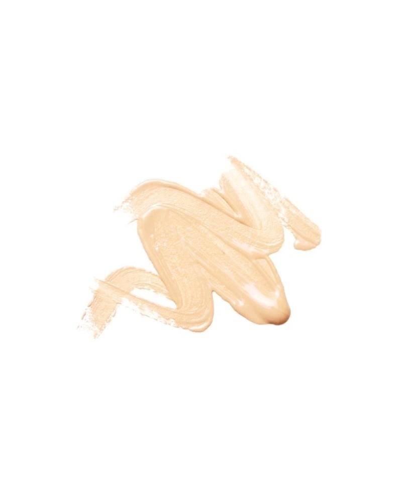 Couleur caramel 118711 fond de teint hydracoton ivoire 11 b embellissetvous fr