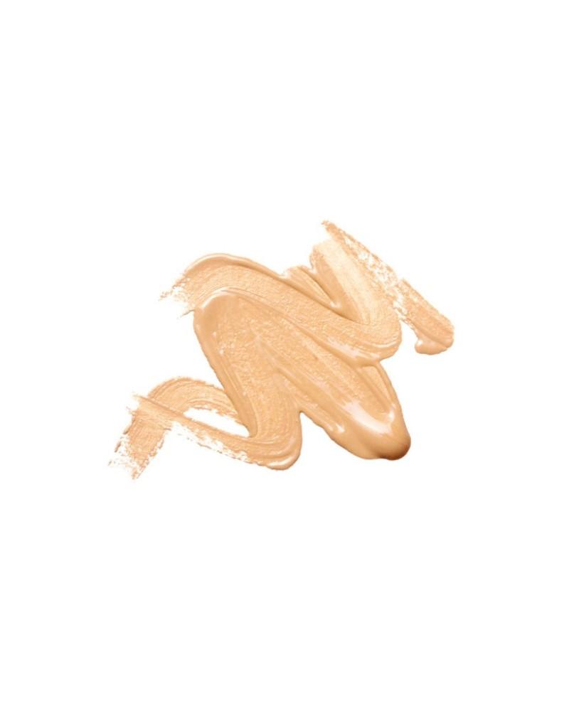 Couleur caramel 118713 fond de teint hydracoton 13 abricot b embellissetvous fr