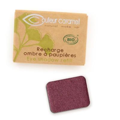 Recharge Ombre à paupières Fatale 100 C. Caramel
