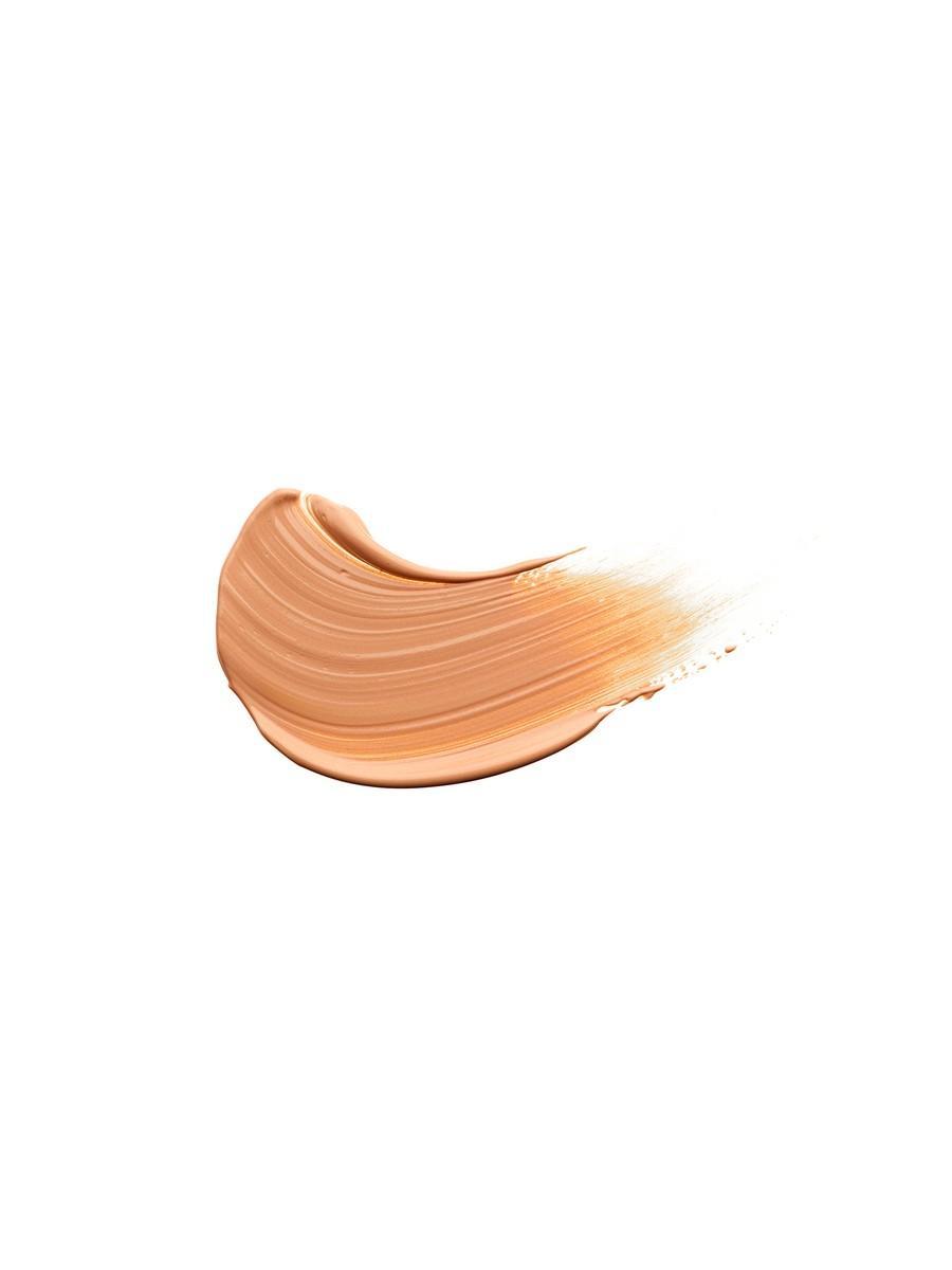Couleur caramel bb creme beige dore 12 embellissetvous 2