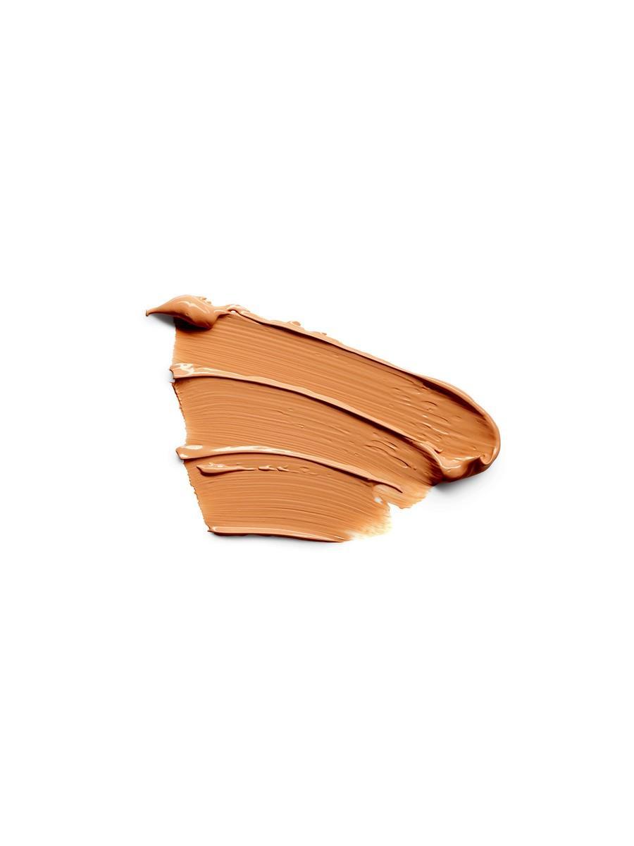 Couleur caramel bb creme beige hale 13 embellissetvous 2