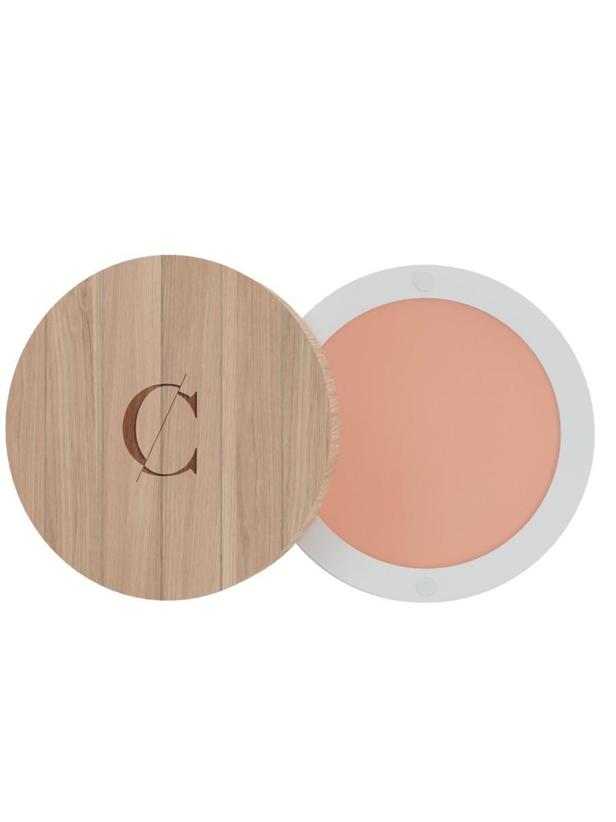 Couleur caramel correcteur beige abricote 08 embellissetvous 1