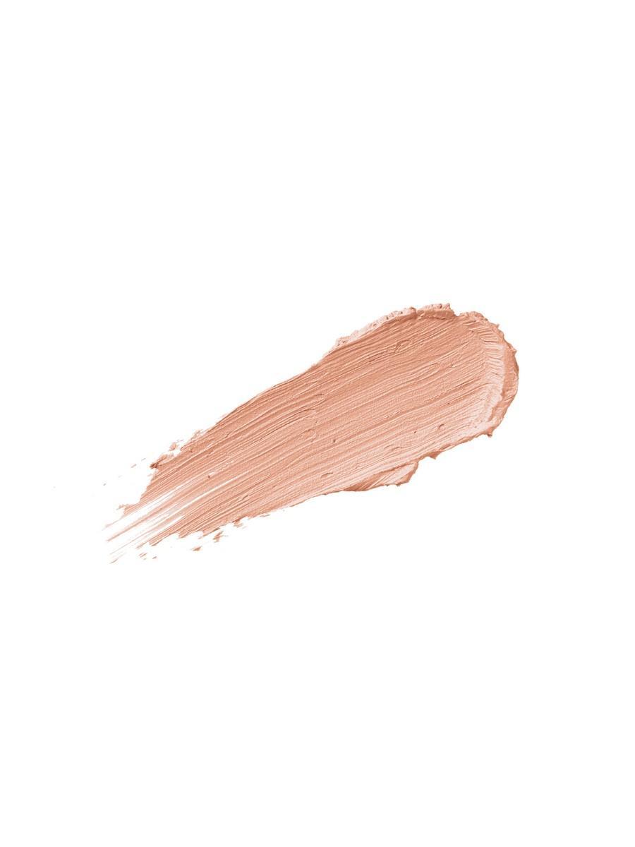 Couleur caramel correcteur beige abricote 08 embellissetvous 2