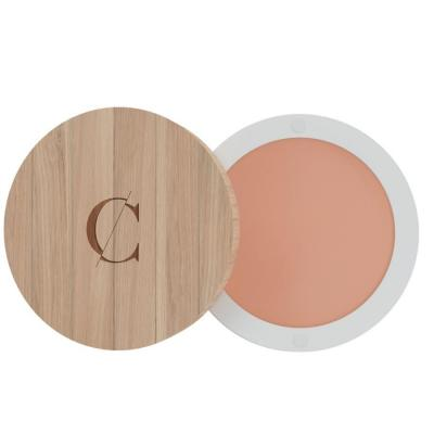 Correcteur anti-cernes beige clair n°12 - Couleur Caramel