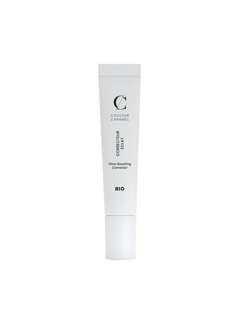 Couleur caramel correcteur eclat ivoire 31 embellissetvous 1