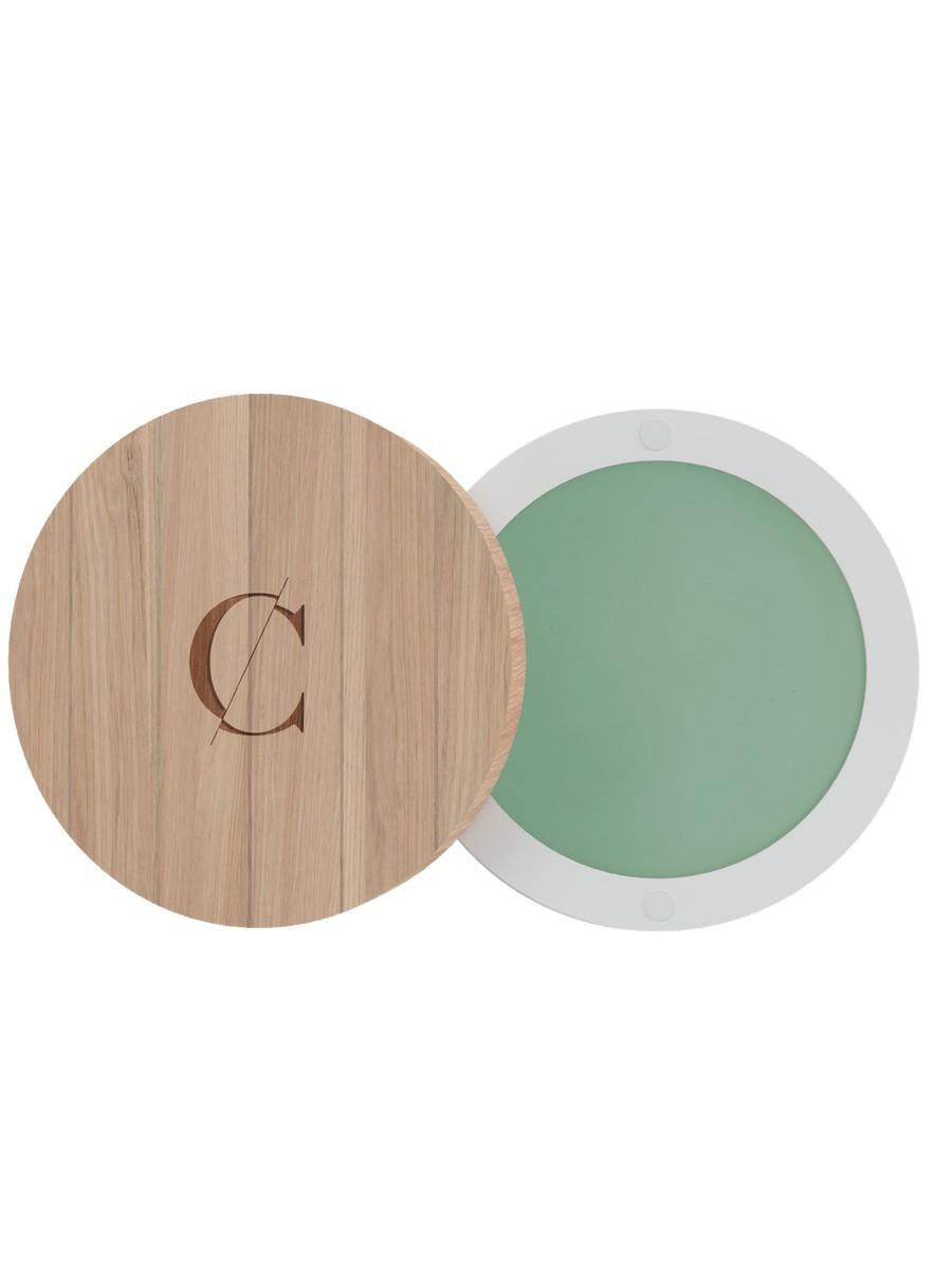 Couleur caramel correcteur vert 16 embellissetvous 1