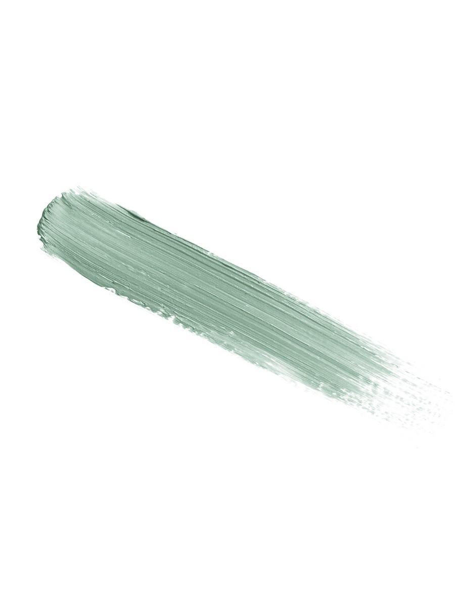 Couleur caramel correcteur vert 16 embellissetvous 2