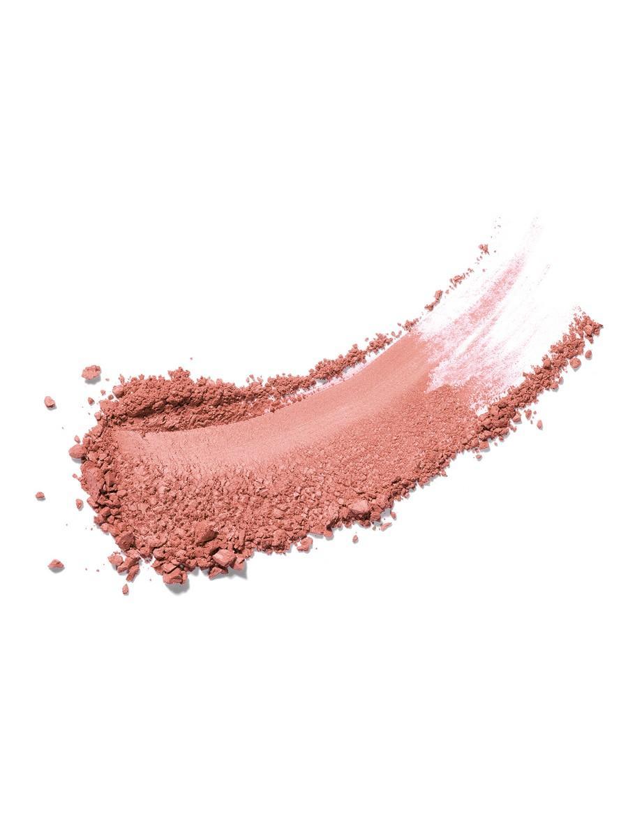 Couleur caramel fard a joues rose fraicheur 52 embellissetvous 2