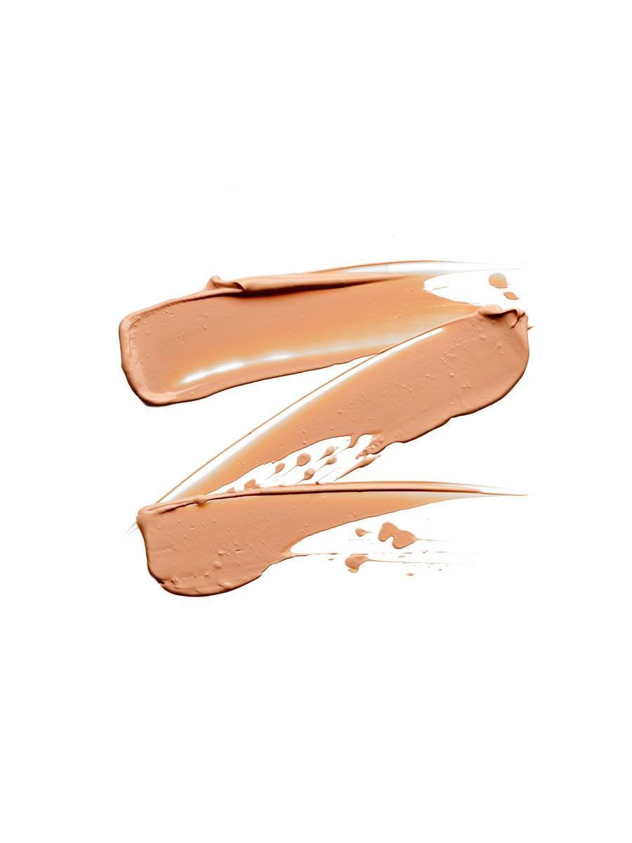 Couleur caramel fond de teint perfection beige orange 34 embellissetvous 2