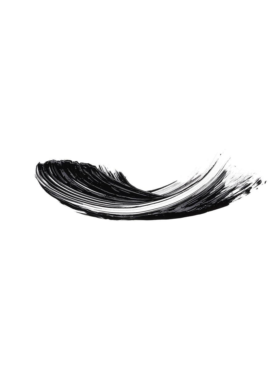 Couleur caramel mascara definition noir 81 embellissetvous 2