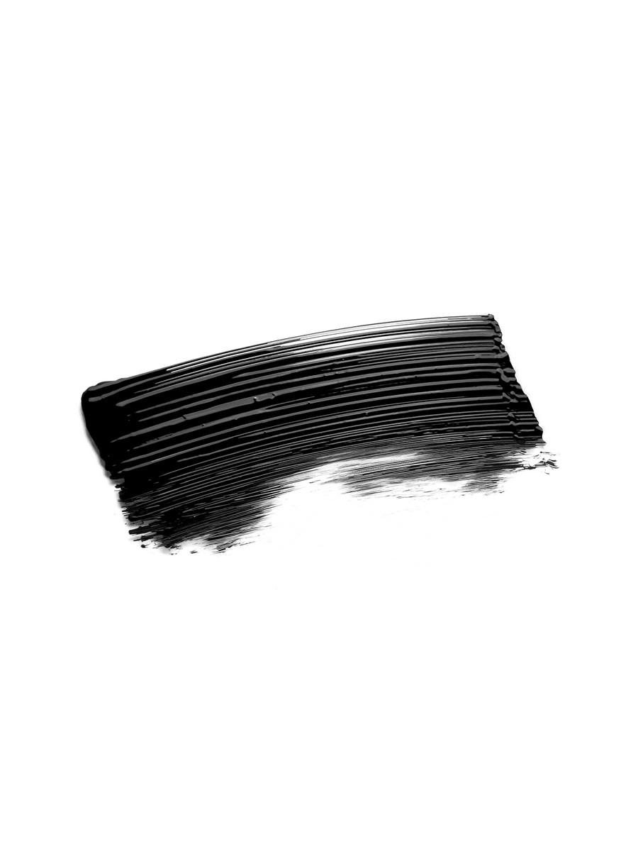 Couleur caramel mascara perfect noir 41 embellissetvous 2 1
