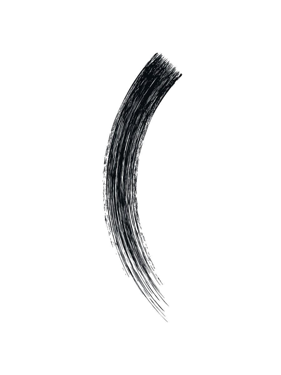 Couleur caramel mascara revolution noir 91 embellissetvous 2