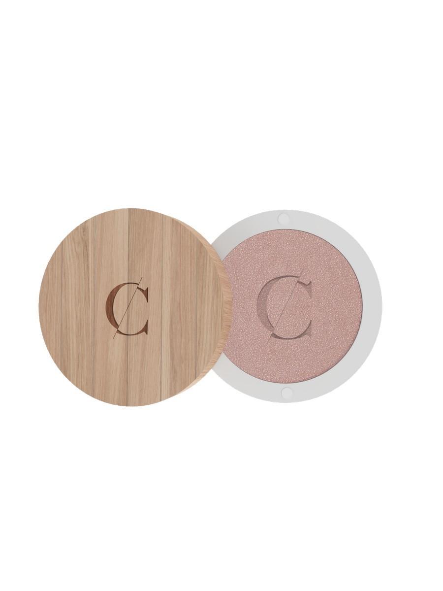 Couleur caramel ombre a paupieres beige nacre 103 embellissetvous 1