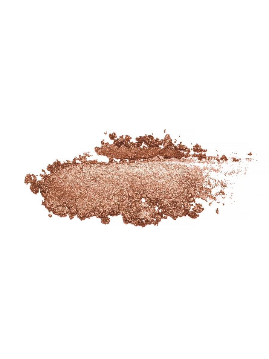 Couleur caramel ombre a paupieres beige rose mat 11 embellissetvous 2