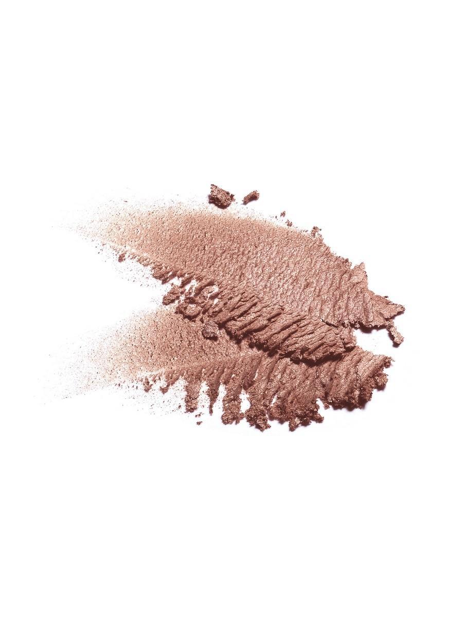 Couleur caramel ombre a paupieres bora bora nacree 104 embellissetvous 2