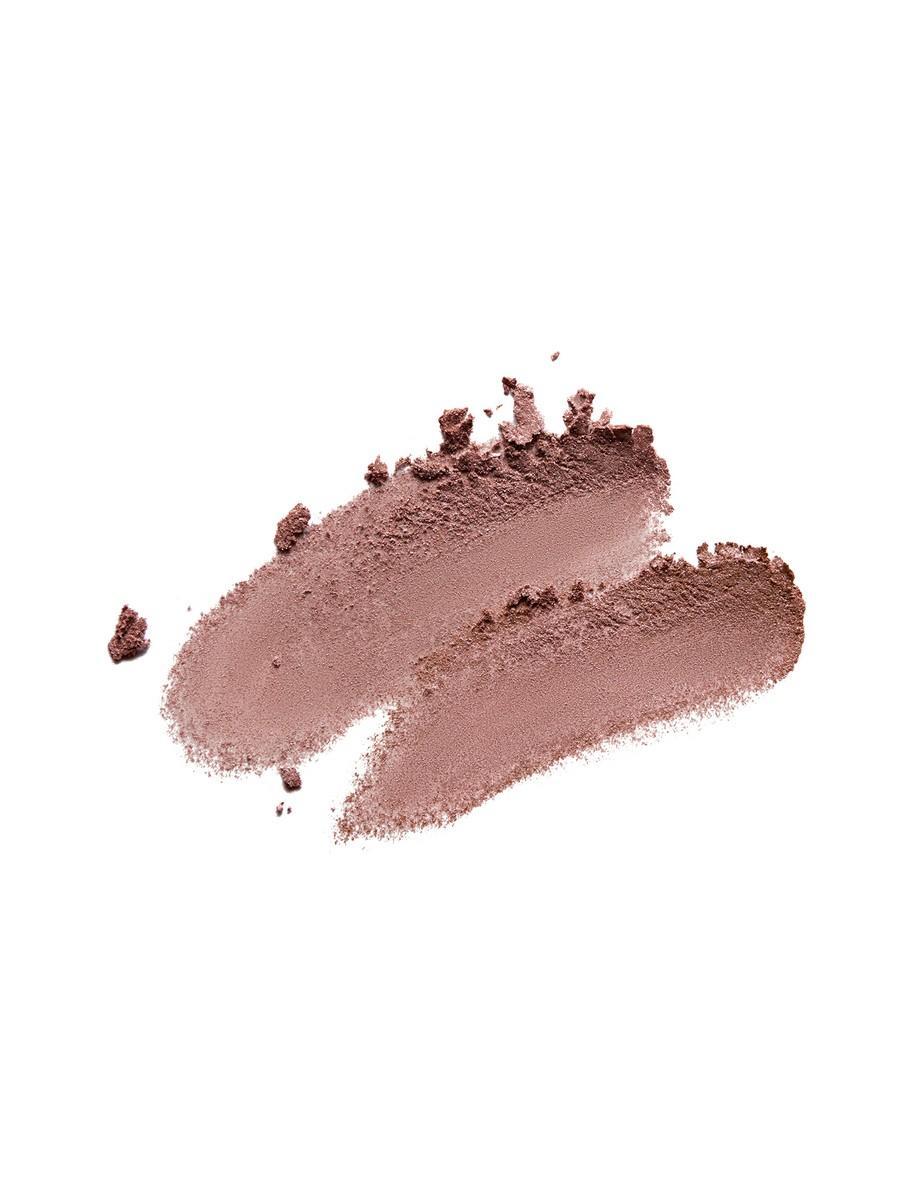 Couleur caramel ombre a paupieres cuivre nacre 55 embellissetvous 2