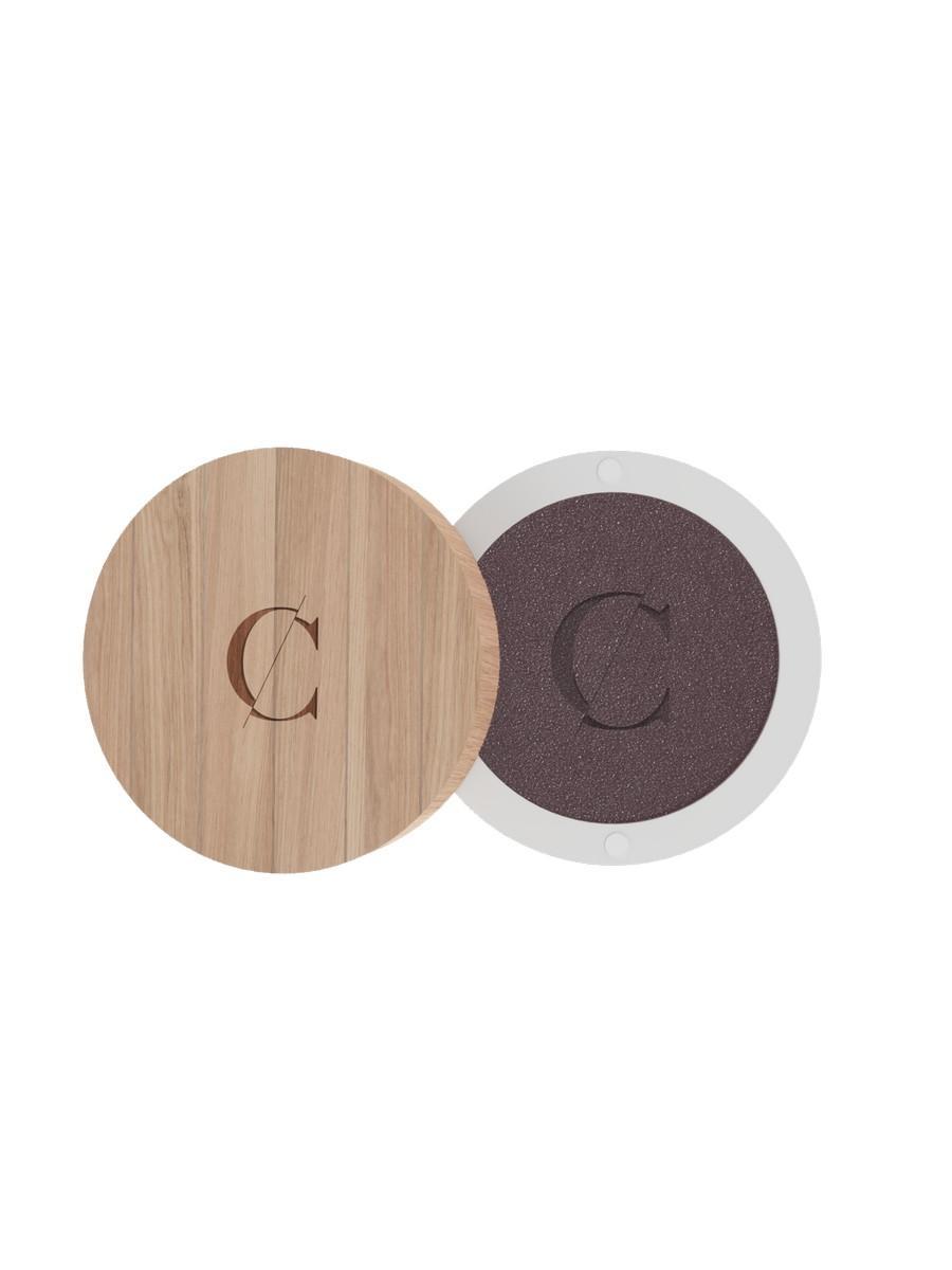 Couleur caramel ombre a paupieres marron glace nacre 144 embellissetvous 1