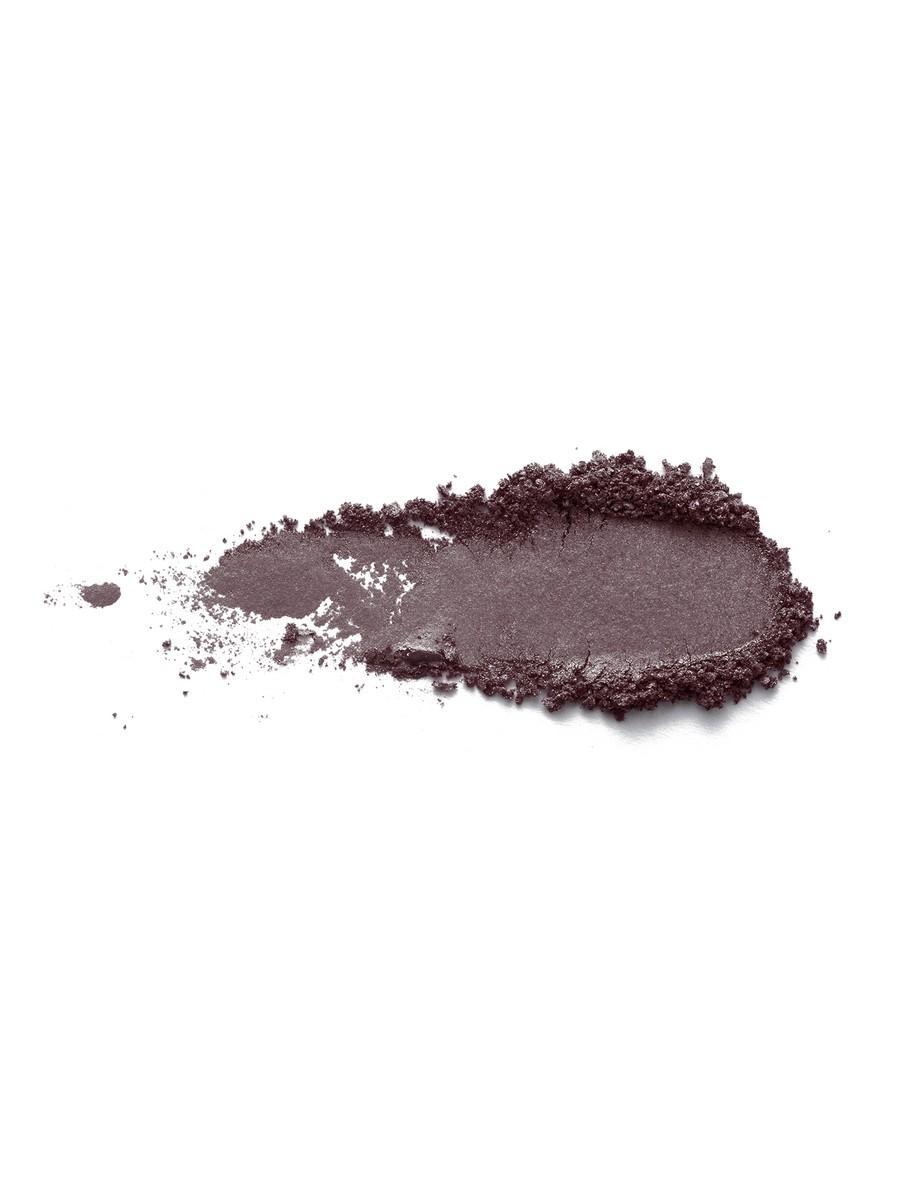 Couleur caramel ombre a paupieres marron glace nacre 144 embellissetvous 2