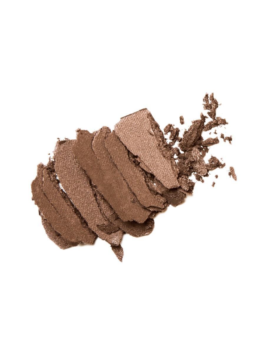 Couleur caramel ombre a paupieres moorea nacree 105 embellissetvous 2