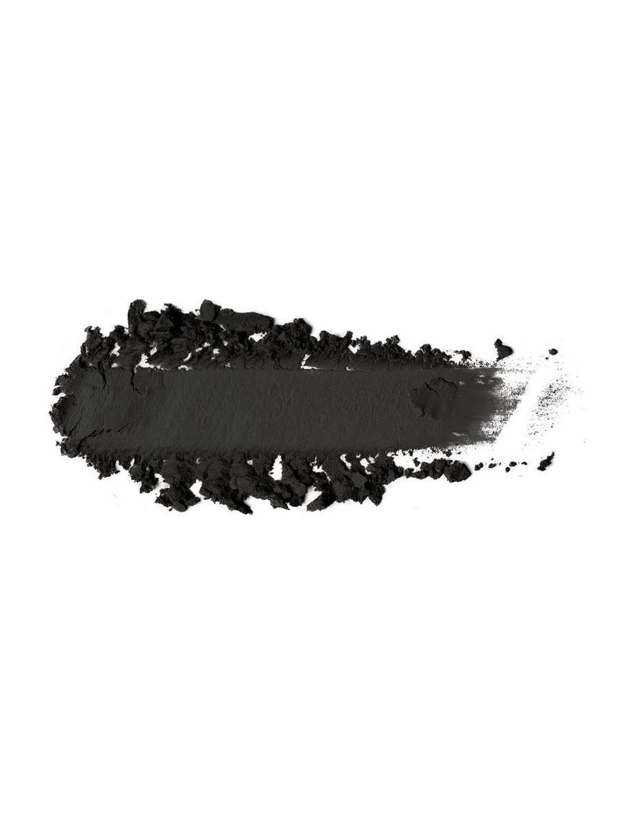 Couleur caramel ombre a paupieres noir mat 23 embellissetvous 2