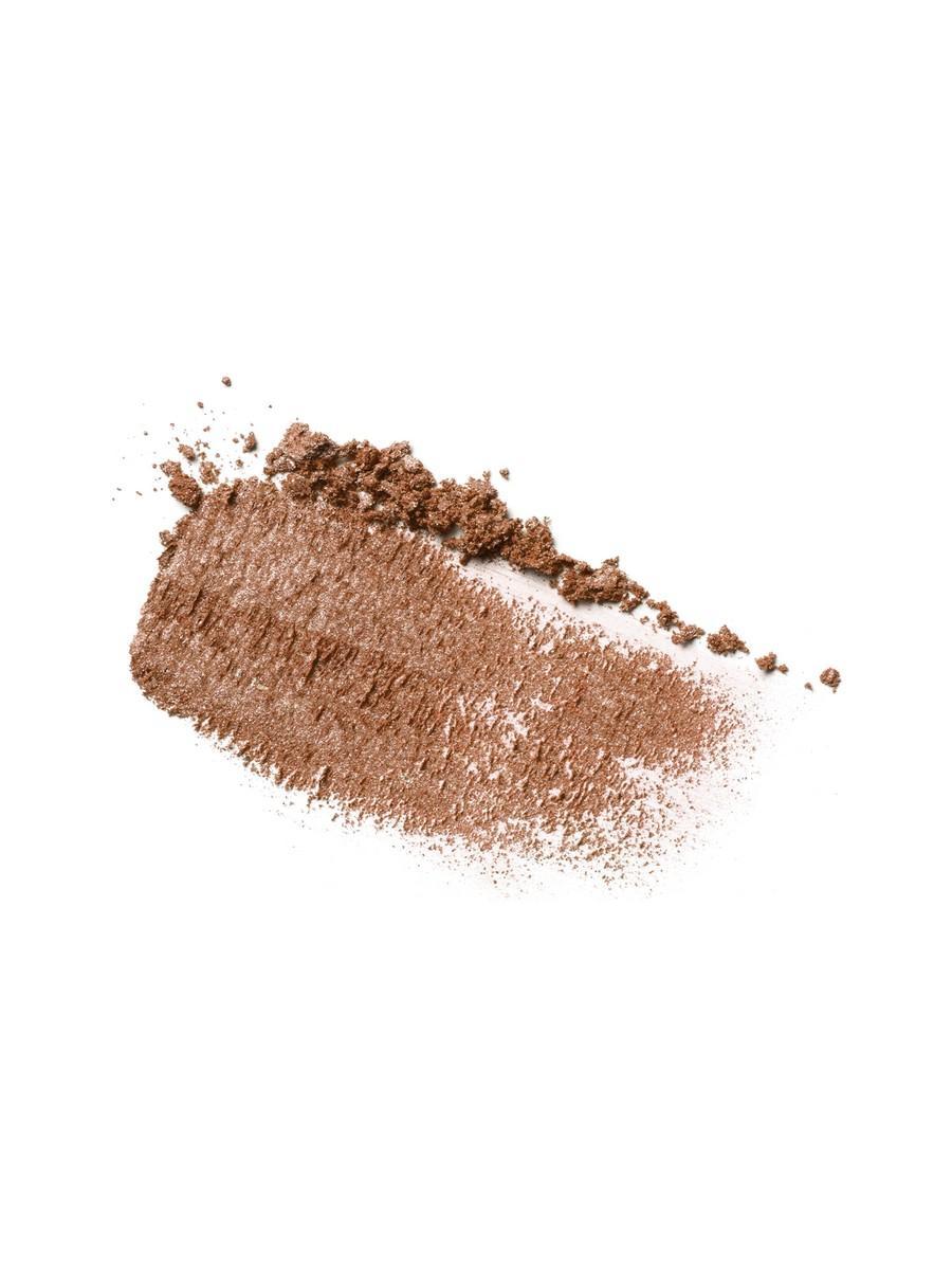 Couleur caramel ombre a paupieres pepite cuivree nacre 99 embellissetvous 2