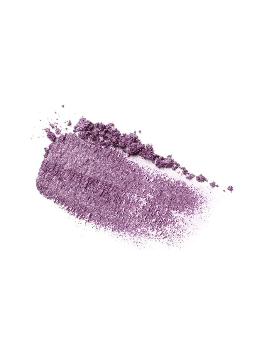 Couleur caramel ombre a paupieres prune nacre 37 embellissetvous 2