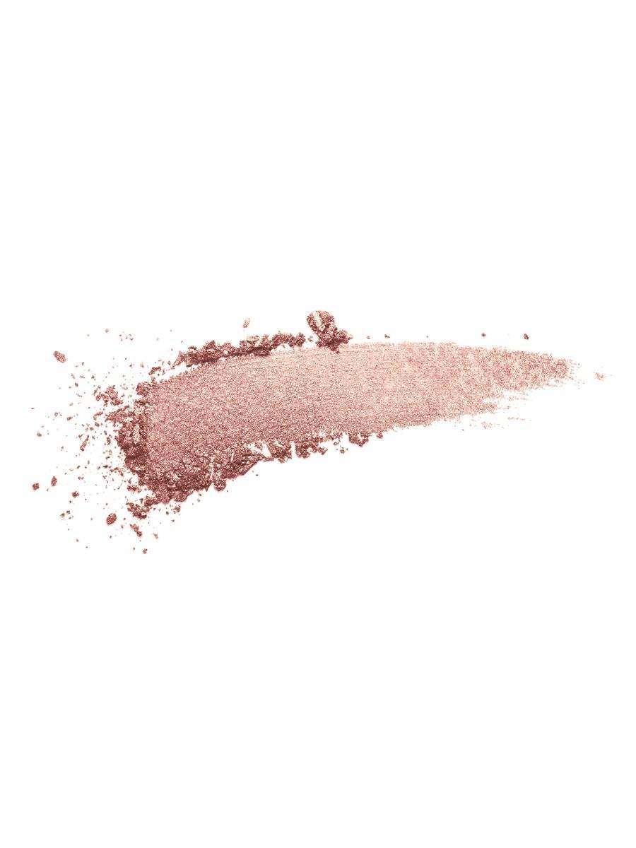 Couleur caramel ombre a paupieres sable dore nacre 57 embellissetvous 2