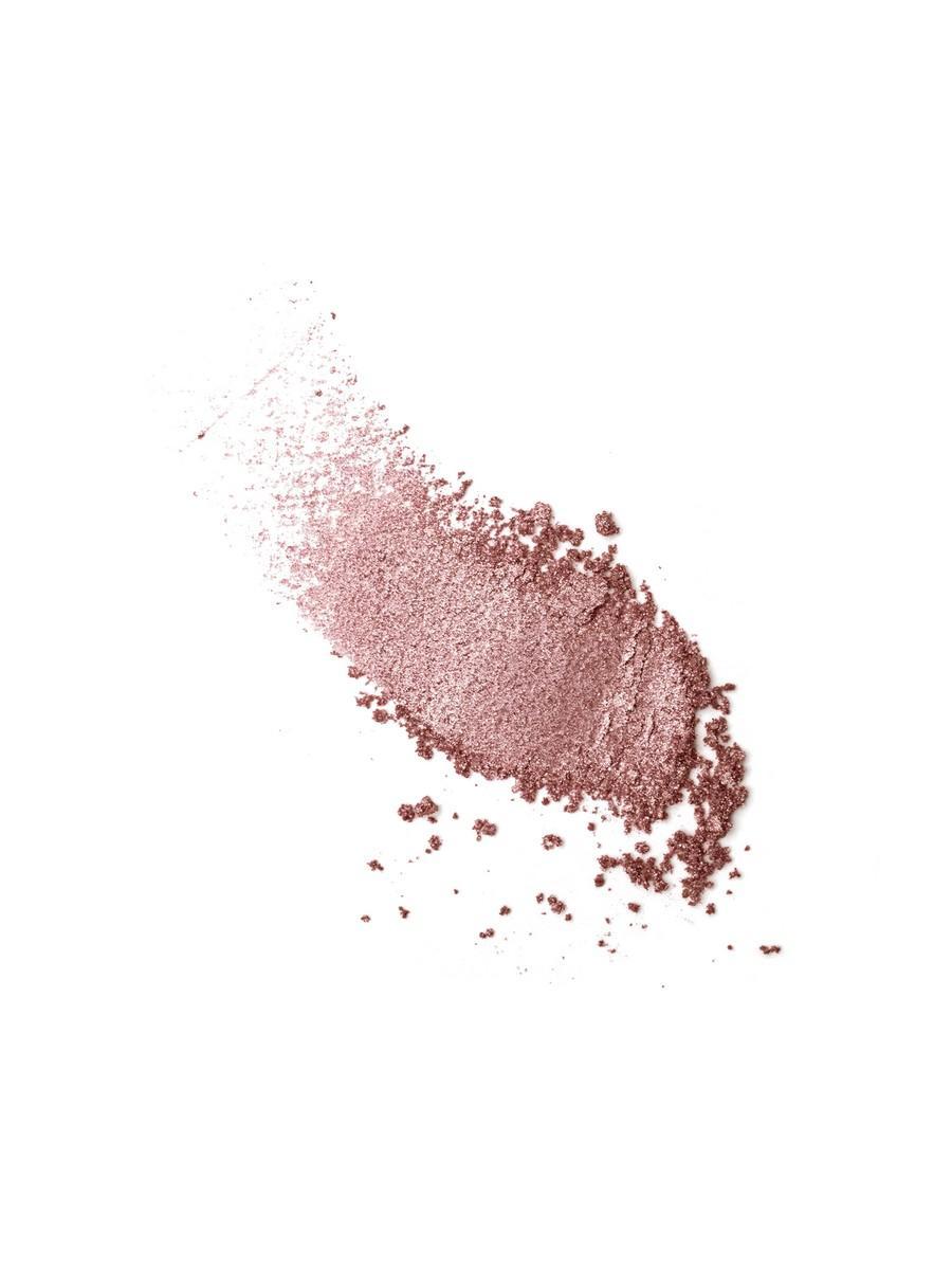 Couleur caramel ombre a paupieres tiare nacree 106 embellissetvous 2