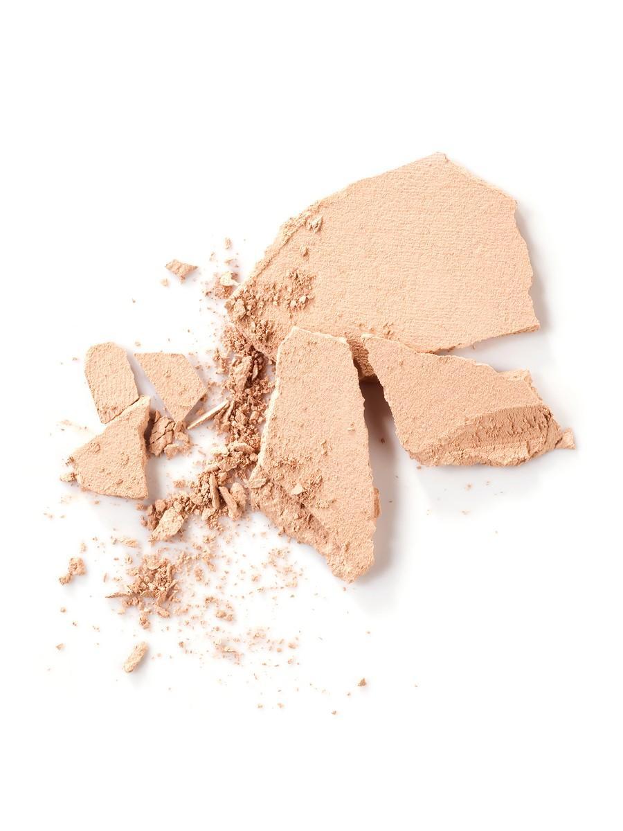 Couleur caramel poudre minerale haute definition beige clair 602 embellissetvous 2