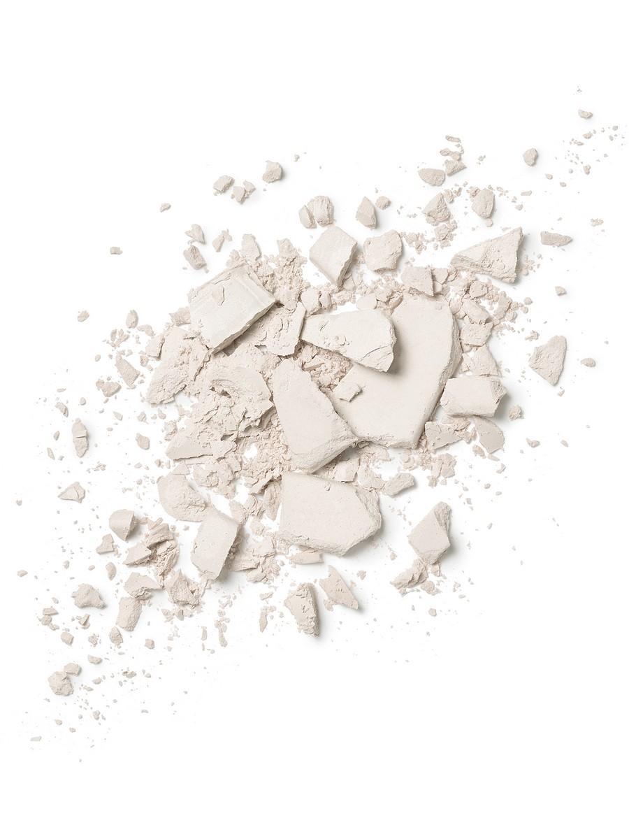 Couleur caramel poudre minerale haute definition universelle 605 embellissetvous 2