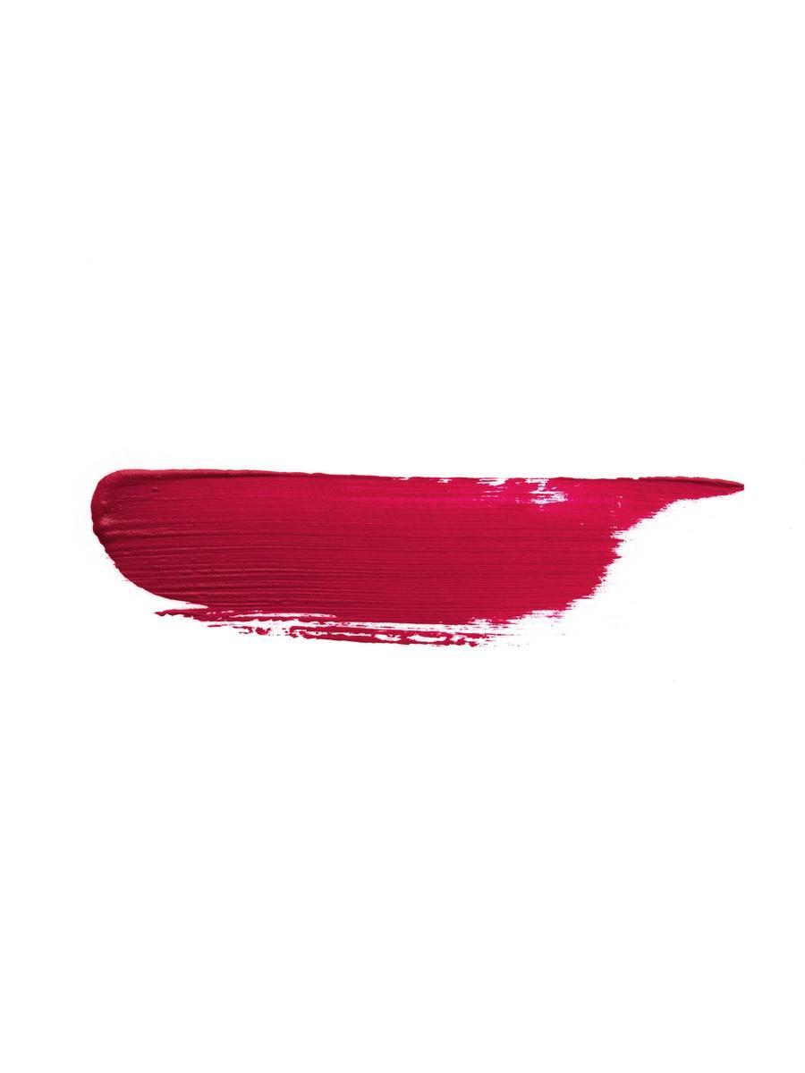 Couleur caramel rouge a levres mat 120 rouge sombre embellissetvous 2