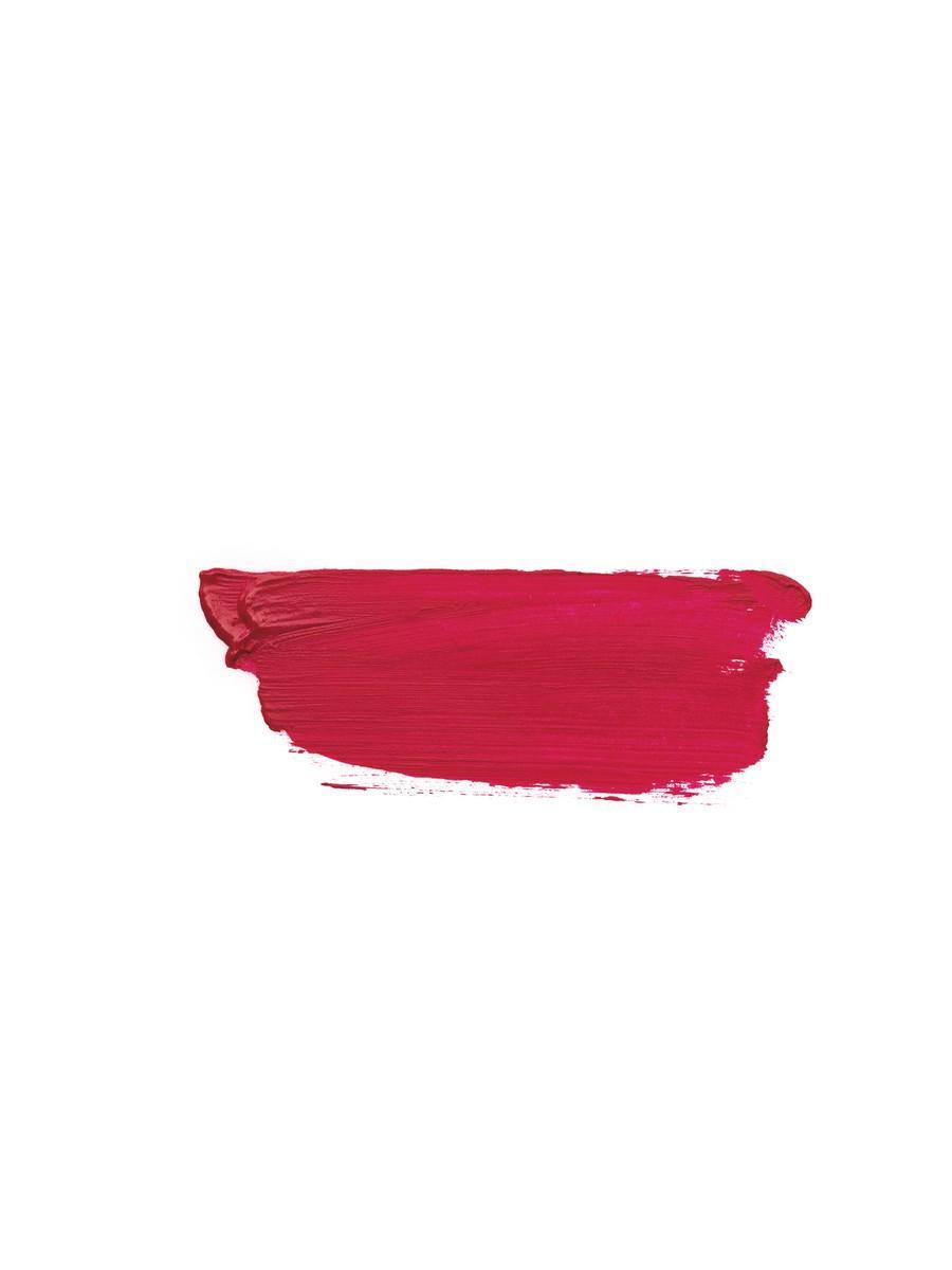 Couleur caramel rouge a levres mat 122 rouge groseille embellissetvous 2