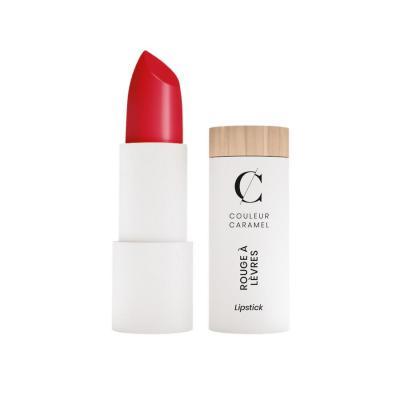 Rouge à Lèvres Vrai Rouge n°280 - Couleur Caramel
