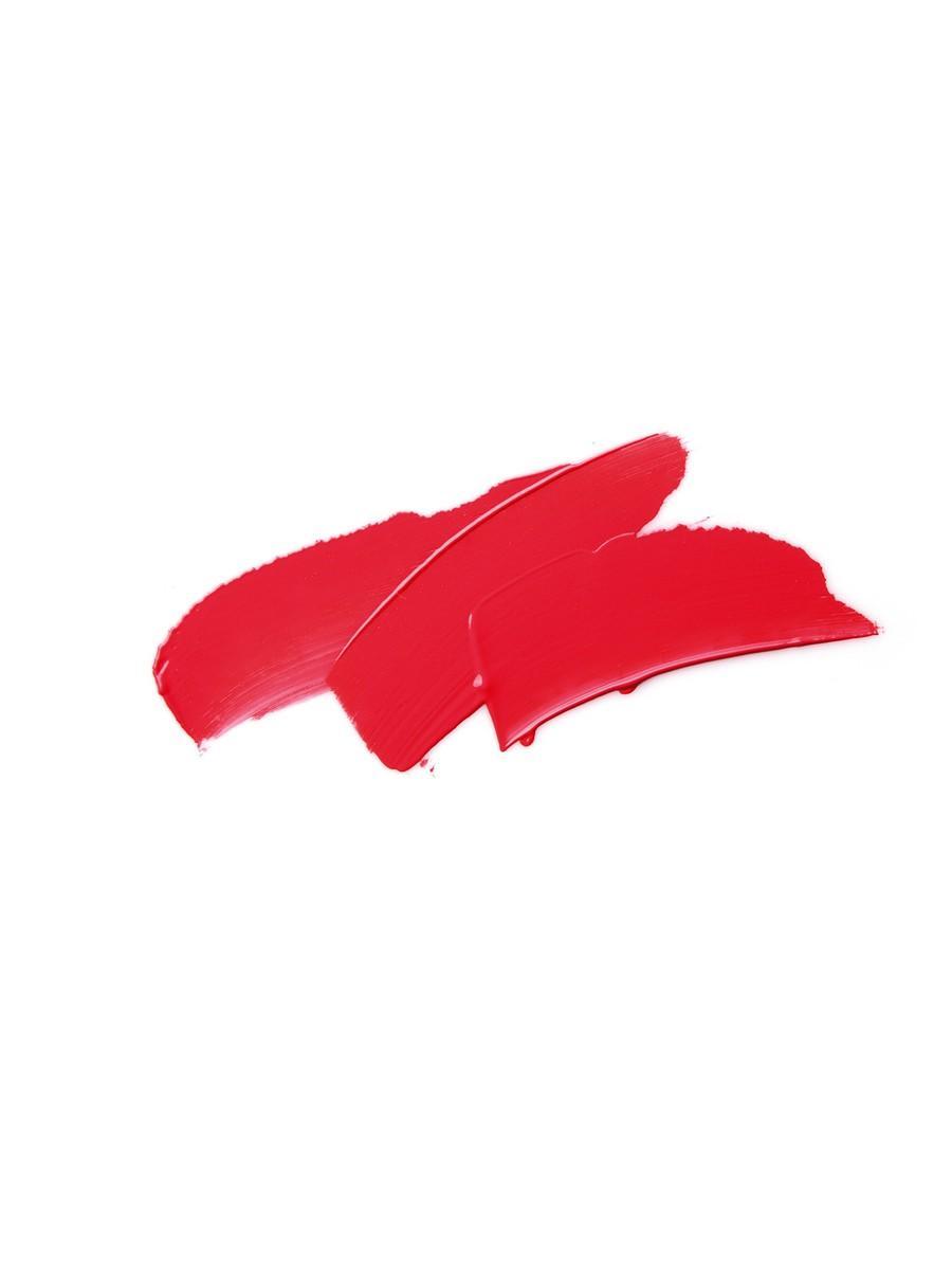 Couleur caramel rouge a levres satine 280 vrai rouge embellissetvous 2