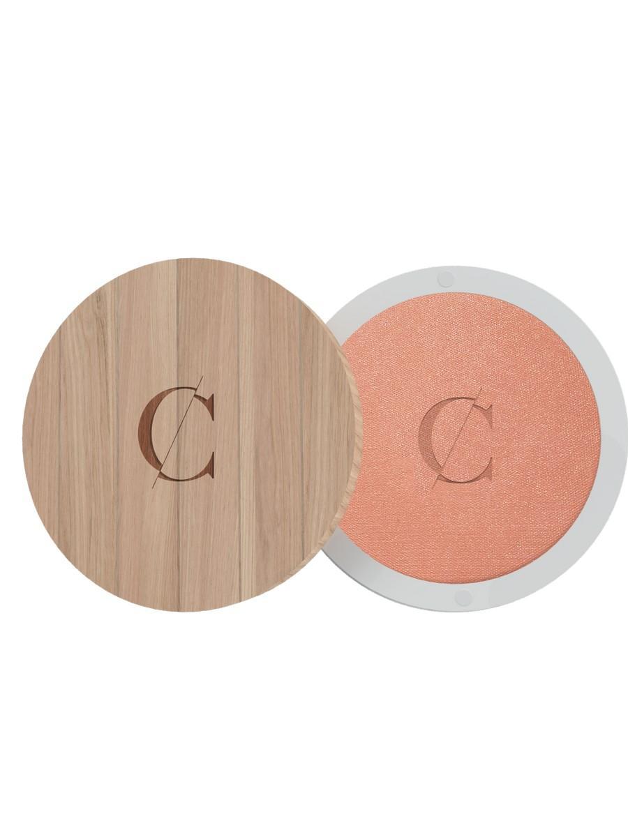 Couleur caramel terre caramel brun beige nacre 223 embellissetvous 1