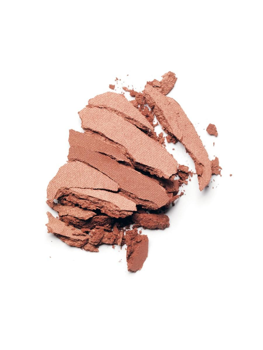 Couleur caramel terre caramel brun beige nacre 223 embellissetvous 2