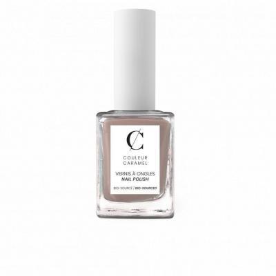 Vernis à ongles n°97 Gris perle - Couleur Caramel