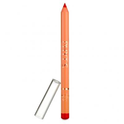 Crayon Lèvres Rouge séduction - Phyt's