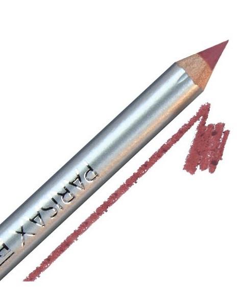 Crayon levres bois de rose