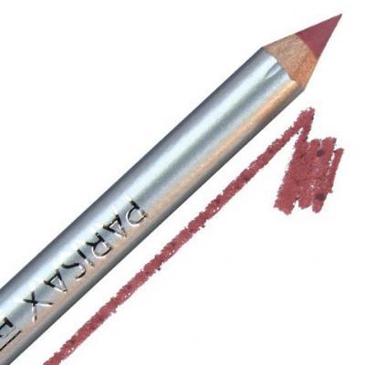PARISAX - Crayon Lèvres Rose