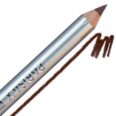 PARISAX - Crayon Lèvres - Marron