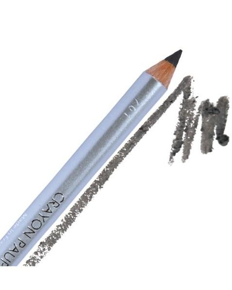 Crayon yeux gris