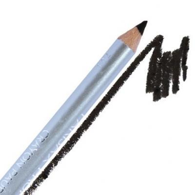 PARISAX - Crayon Yeux  Noir