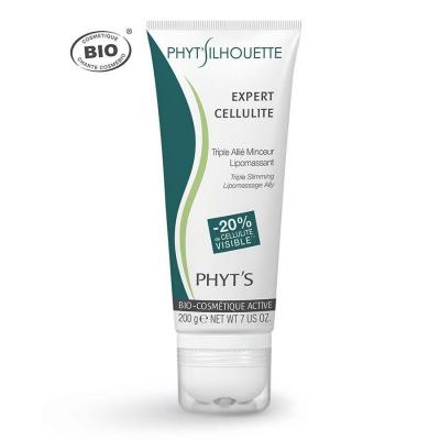 Expert Cellulite - Phyt'Silhouette