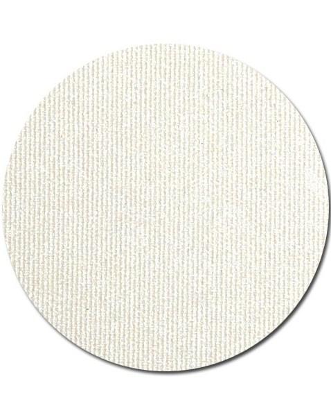 Fard blanc 802