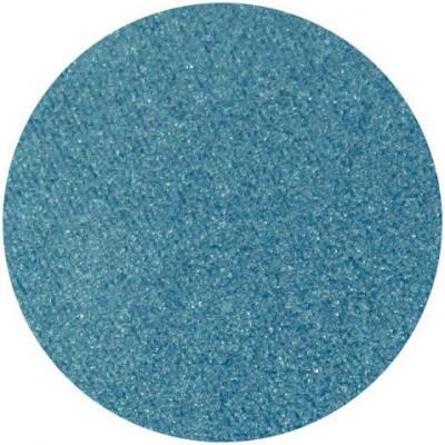 Fard Paupière mat - Bleu pétrole