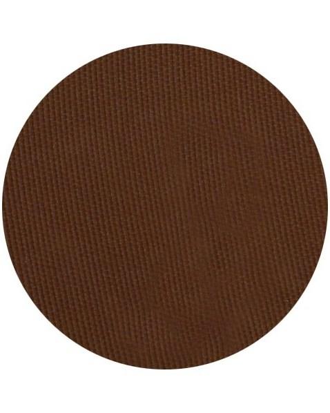 Fard brun fonce