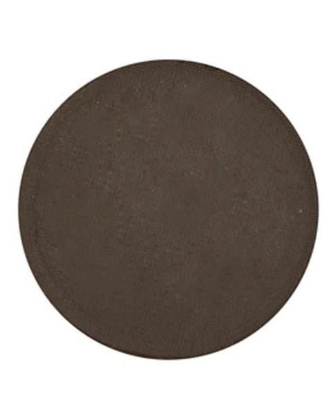 Fard chocolat